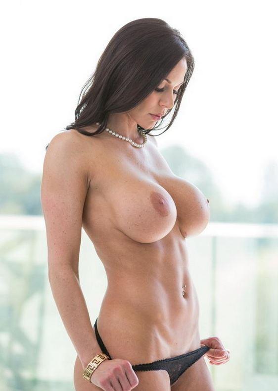 Große Schöne Titten Frauen Natürliche Titten
